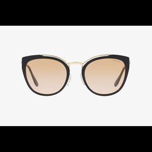 Brand New Prada Sunglasses. Original packaging.